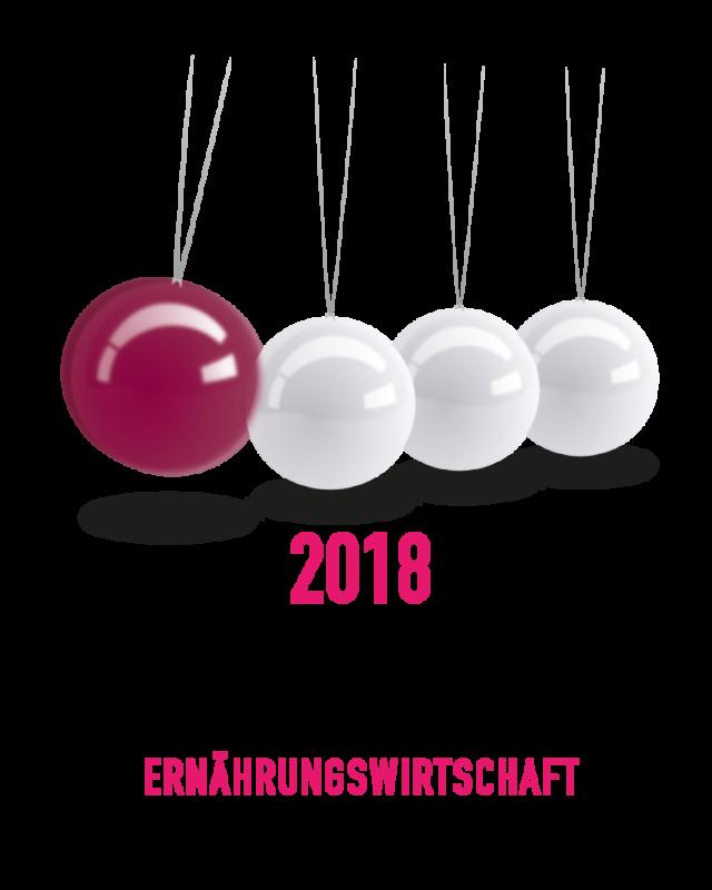 Logo2018_Innovationspreis-Ernaehrungswirtschaft